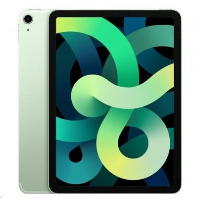 APPLE iPad Air 10,9'' Wi-Fi + Cellular 256GB - Green
