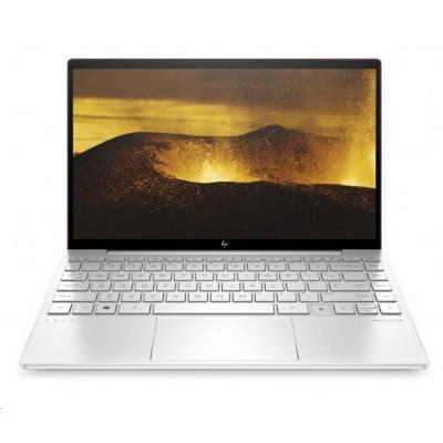 NTB HP ENVY 13-ba0003nc;13.3 FHD BV IPS;Core i7-10510U Q, 16GB DDR4; 512GB SSD;GeF MX350-2GB;usb-c;Win10