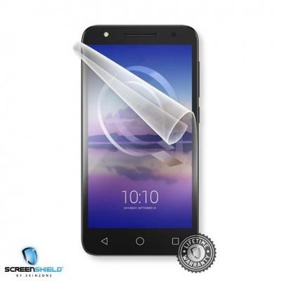 ScreenShield fólie na displej pro ALCATEL 5047U U5 HD Premium
