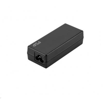 Fortron NB 90 PRO napájecí adaptér k notebooku, 90W, 19V