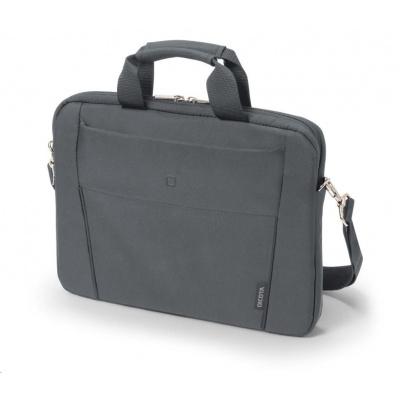 DICOTA Slim Case BASE 15-15.6, grey