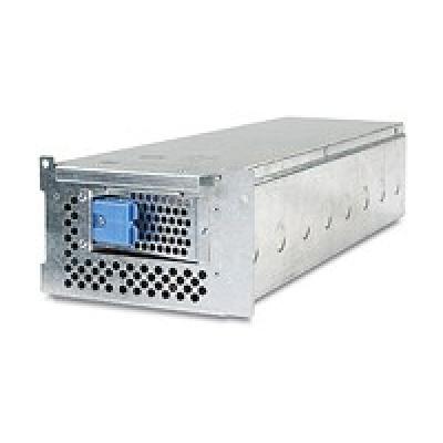 APC Replacement Battery Cartridge #105, SUA2200RMXLI, SUA3000RMXLI, SUA48RMXLI
