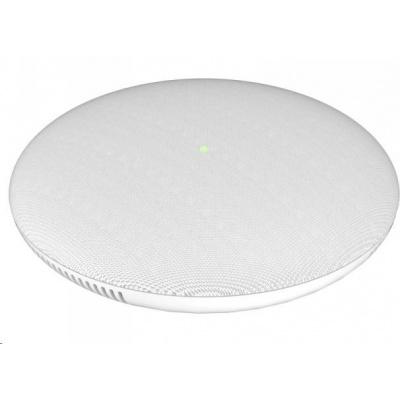 Grandstream GSC3510 [SIP interkom, 1x 100Mbps, PoE, výkon 8W, WiFi, Bluetooth]