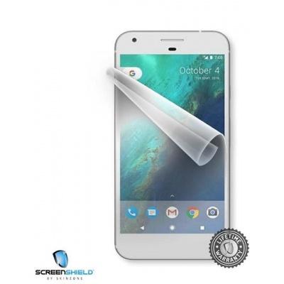 ScreenShield fólie na displej pro Google Pixel