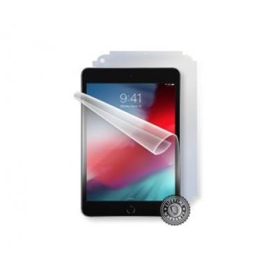 Screenshield fólie na celé tělo pro APPLE iPad mini 5th (2019) Wi-Fi Cellular