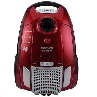 Hoover TE75011 vysavač