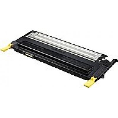 Samsung CLT-Y4072S Yel Toner Cartridg