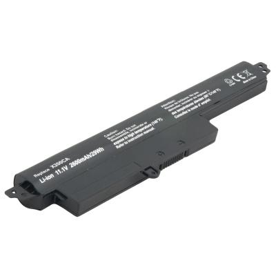 AVACOM baterie pro Asus VivoBook X200CA Li-Ion 11,25V 2600mAh 29Wh