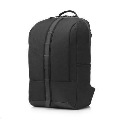 HP Commuter Backpack (Black) - BATOH