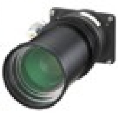 Canon LV-IL03 čočka k projektoru