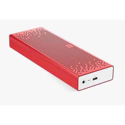 Mi Bluetooth Speaker (Red)