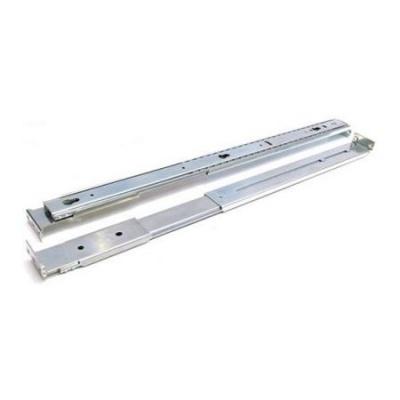 HPE DL38X Gen10 Plus 2U LFF Easy Install Rail Kit