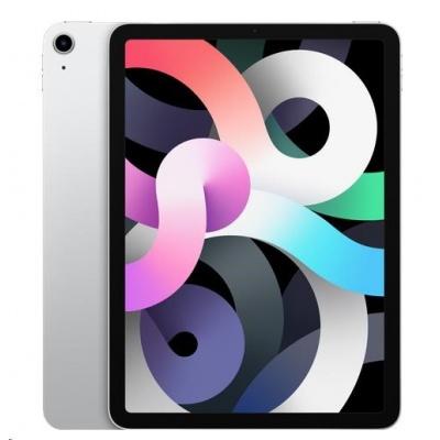 APPLE iPad Air 10,9'' Wi-Fi 64GB - Silver