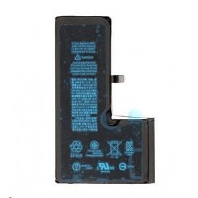 Baterie pro iPhone XS - 2658mAh Li-Ion (Bulk)
