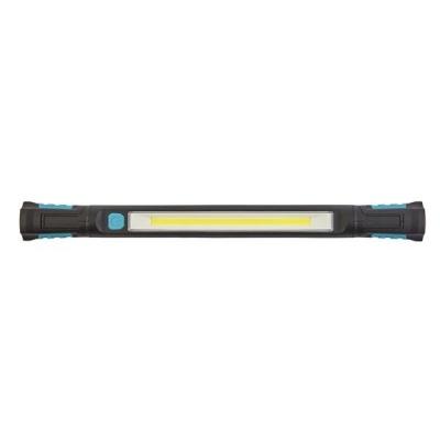 RING LED inspekční svítilna MAGflex Utility