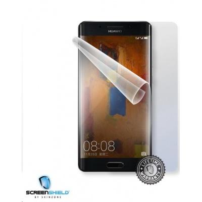 Screenshield fólie na celé tělo pro Huawei Mate 9 Pro