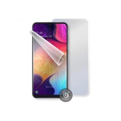 Screenshield fólie na celé tělo pro SAMSUNG A505 Galaxy A50
