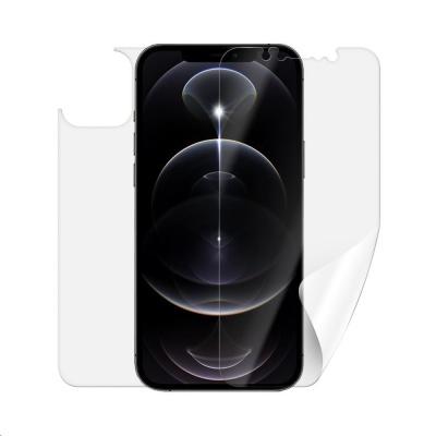 Screenshield fólie na celé tělo pro APPLE iPhone 12 Pro Max