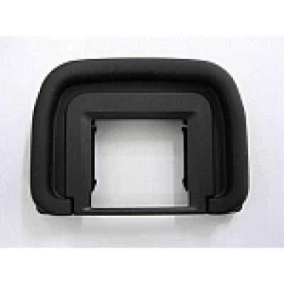 Canon dioptrická čočka ED -0,5