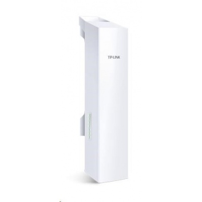 TP-Link CPE220 [Venkovní CPE zařízení 2.4GHz 300Mbit/s 12dBi]