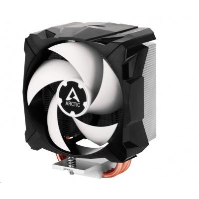 ARCTIC Freezer i13 X - chladič pro for Intel socket 1200 / 1151 / 1150 / 1155 / 1156 / 775