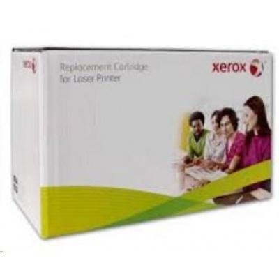 Xerox alternativní toner HP CF413A pro LaserJet Pro M452, M477 Color (2300str, Magenta)