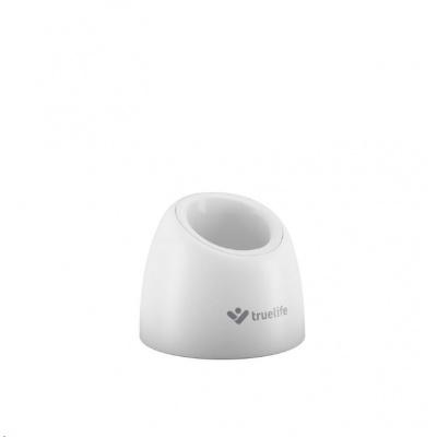 TrueLife SonicBrush Compact Charging Base White