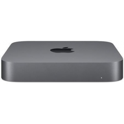 APPLE Mac mini 3.6GHz quad-core Intel Core i3/8GB RAM/256GB SSD/Intel UHD Graphics 630, SK