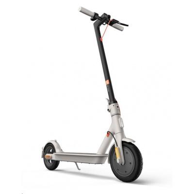 Mi Electric Scooter 3 EU Grey