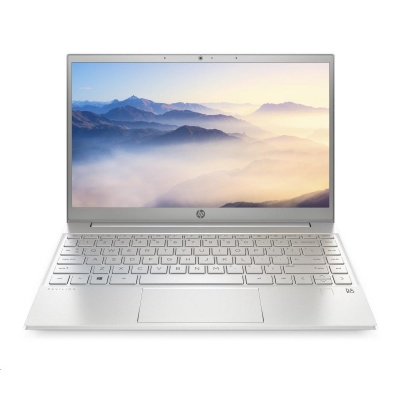 NTB HP Pavilion 13-bb0002nc;13.3 FHD IPS;Core i5-1135G7;16GB DDR4 ;512GB SSD;Intel Iris Xe;3Y záruka;WIN10