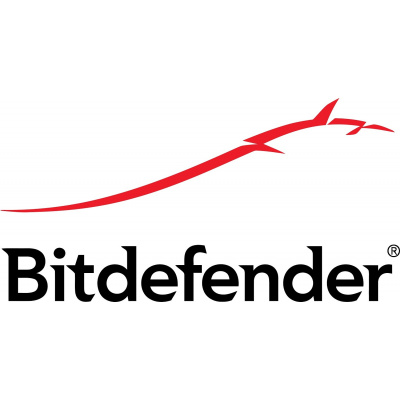 Bitdefender GravityZone Security for Mobile 2 roky, 25-49 licencí EDU