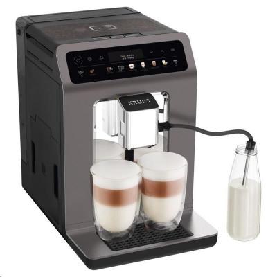 Krups EA895E10 Evidence One espresso