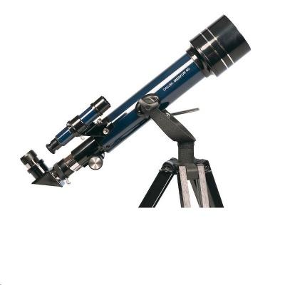 Doerr MERKUR 910/60 čočkový hvězdářský dalekohled