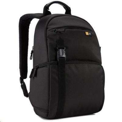 Case Logic batoh Bryker BRBP105K pro fotoaparát střední, černá