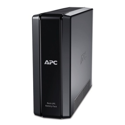APC Back-UPS RS Battery Pack 24V, BR1500GI, BR1500G-FR