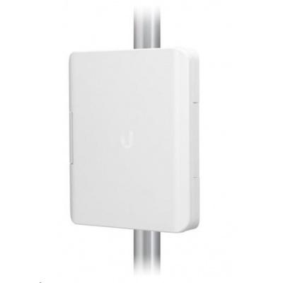 UBNT UniFi USW-Flex-Utility [adaptér pro instalaci na sloup]