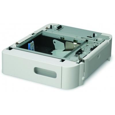 Epson zásobník papíru - 250 listů pro AL-M300
