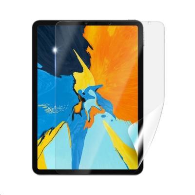 Screenshield fólie na displej pro APPLE iPad Air 4 (2020) 10.9 Wi-Fi