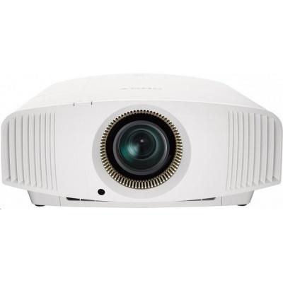 SONY projektor VPL-VW290/W