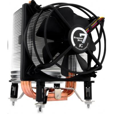 ARCTIC COOLING Arctic Freezer 7 Pro (LGA 775)