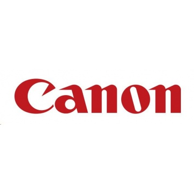 Canon Dye Ink Tank PFI-120  Black  130ml