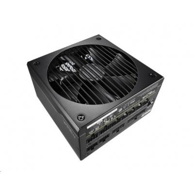 FRACTAL DESIGN zdroj Ion+ 760W 80PLUS Platinum