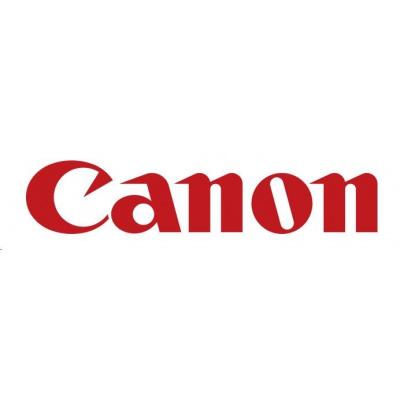 Canon Plain Pedestal Type-S3