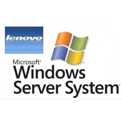 Subscription VMware vSphere 6 Essentials Kit for 3 hosts (Max 2 processors per host)