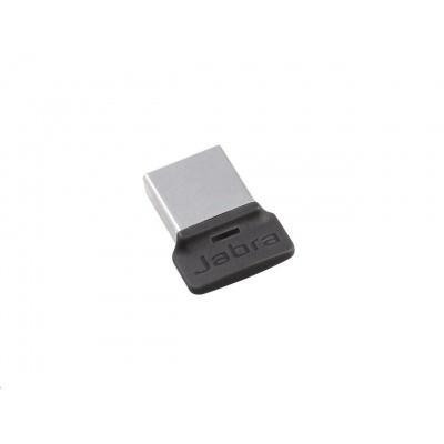 Jabra Link 370 USB Bluetooth, UC
