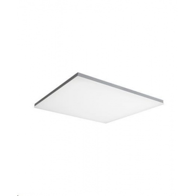 LEDVANCE PLANON® Frameless 600x600 49W, 3000K-5000K, 3100lm, DIM, CCT, White