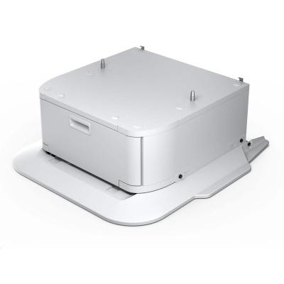 Epson Low Cabinet pro WF-8X series