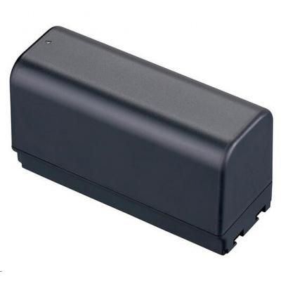 Canon NB-CP2LI akumulátor pro termosublimační tiskárny